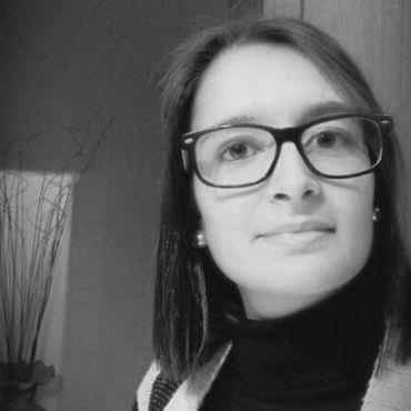 Ana Mineiro