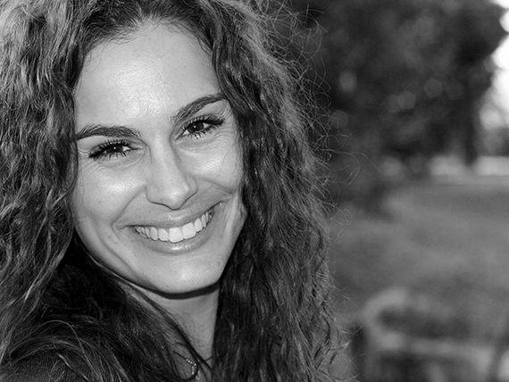 Carla Loureiro