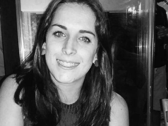 Mariana Simões
