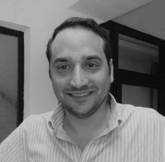 Miguel Gonçalves