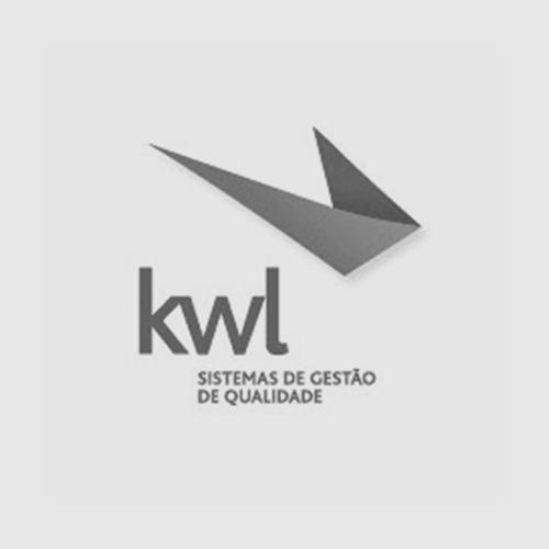 geslearning-clientes-kwl