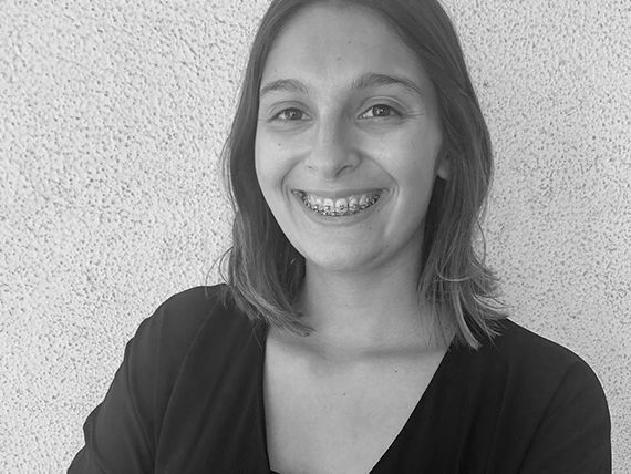 Sara Morais